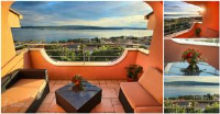 Apartment Benići - Deluxe Apartment - Crikvenica