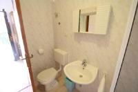 Apartment Punta 4R - One-Bedroom Apartment - Porec