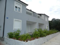 Apartments Lara - Deluxe Apartment - Ferienwohnung Ugljan
