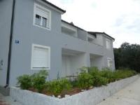 Apartments Lara - Two-Bedroom Apartment - Apartments Ugljan