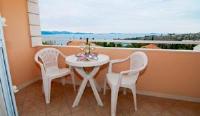 Apartment Put Brace Radica IIC - One-Bedroom Apartment - Apartments Mlini