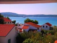 Apartments Adria - Apartment - Sibenik