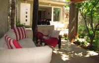 Apartment DeLight - Apartment mit Terrasse - Ferienwohnung Mokosica
