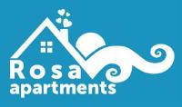 Apartments Rosa - Appartement 1 Chambre avec Terrasse - Ist