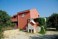 Apartments Juric - Apartman s balkonom - Apartmani Ugljan