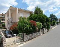 Apartment Crikvenica, Vinodol, Rijeka, Primorje-Gorski Kotar 1 - Two-Bedroom Apartment - Crikvenica