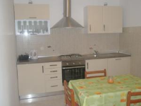 Apartments Kosic Trget - Two-Bedroom Apartment - Rooms Dubrava