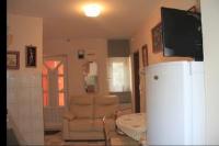 Croatia Beach Apartment - Apartment - Erdgeschoss - Selce