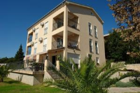 Two-Bedroom Apartment in Crikvenica XXV - Two-Bedroom Apartment - Crikvenica