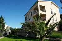 Two-Bedroom Apartment in Crikvenica XXIII - Two-Bedroom Apartment - Apartments Crikvenica