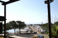 Apartment Rona Alba - Apartman s pogledom na more - Apartmani Icici