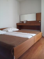 Guest House Vukušić - Double Room - Rooms Crikvenica
