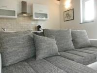 Residence Palit - Apartment mit 2 Schlafzimmern und Terrasse - Palit