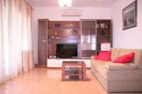Apartment Rona Una - Apartment mit Meerblick - Ferienwohnung Icici