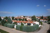 Apartment Rona Basic - Apartment mit 1 Schlafzimmer - Ferienwohnung Kroatien