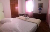 Apartment Nirvana - Apartman s terasom - Podgora