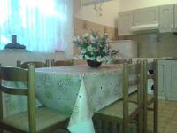 Apartments Ella - Two-Bedroom Apartment - Rooms Bilice