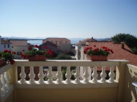 Apartments Vila&Zora - Apartment with Sea View - Vodice