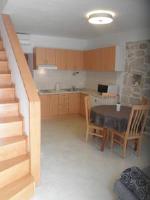 Aleta Apartment II - Appartement en Duplex - Tisno