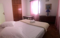 Apartment Nirvana - Apartment with Terrace - Podgora