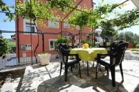 Vuletic Apartments - Studio-Apartment - apartments trogir