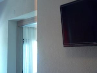 Guest House Blanka - Two-Bedroom Apartment - Apartments Okrug Gornji