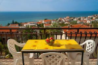 Apartments Radeljić - Apartment with Sea View - Podstrana