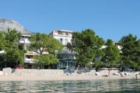 Apartments Ankora - Apartment - Kraj