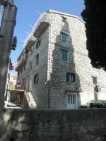 Guest House Periko - Studio - apartments split