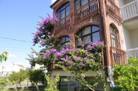 Villa Flora - Apartman s 3 spavaće sobe - Kastel Gomilica