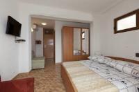 Apartments Kapetan Jure - Studio avec Balcon - Appartements Brela