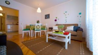 Luxe 3BR Apartment Split - Apartman s 2 spavaće sobe - Stobrec