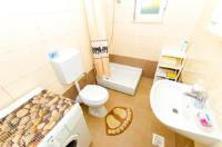 Apartment Donko - Apartment - apartments trogir
