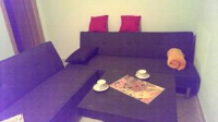 Apartments Rogoznica - Appartement avec Balcon - Appartements Lokva Rogoznica