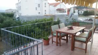 Bristak Apartment - Apartment with Sea View - Tribunj