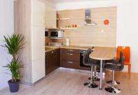 Apartment Mediterranean Neva - Two-Bedroom Apartment - Sibenik