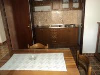 Apartments Vukelja - Two-Bedroom Apartment - Marina