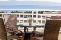 Apartment Dida - Appartement - Vue sur Mer - Appartements Tucepi