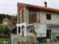 Apartments Pulic - Apartment mit Terrasse - Haus Skradin