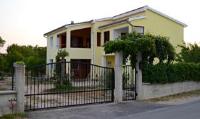Apartment Carpe Diem - Two-Bedroom Apartment - apartments in croatia