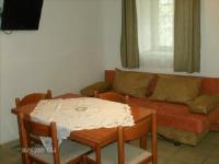 Apartments Kleo - One-Bedroom Apartment - Apartments Orebic