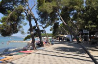 Apartments Aldomar - One-Bedroom Apartment - Biograd na Moru