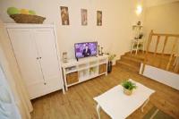 Apartments Terra - Appartement 1 Chambre - Appartements Biograd na Moru