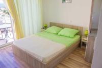 Apartmants Kala - Appartement 1 Chambre - Kraj