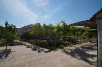 Sunny House - Apartment with Terrace - Houses Korcula