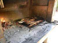 Familly Home Sikiric - Two-Bedroom Apartment - Apartments Bibinje