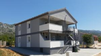 Apartment Seline - Appartement 1 Chambre - Starigrad