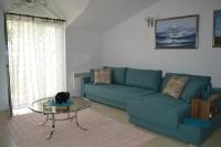 Dream Apartment - Apartman s 3 spavaće sobe - dubrovnik apartman u starom gradu