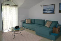 Dream Apartment - Three-Bedroom Apartment - dubrovnik apartment old city