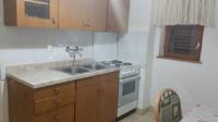 Apartmani Orlić - Apartment mit Meerblick - Zimmer Kras